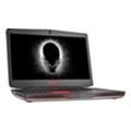 НоутбукиAlienware 17 (A77161DDW-46)