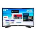 ТелевизорыLiberty LD-3226