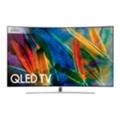 ТелевизорыSamsung QE65Q8CAM