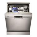 Посудомоечные машиныElectrolux ESF 8635 ROX