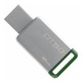 USB flash-накопителиKingston 16 GB USB 3.1 DT50 (DT50/16GB)