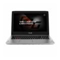 НоутбукиAsus GL502VS-DS71 (GL502VS-DS71)
