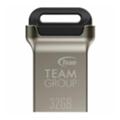 TEAM 32 GB C162 (TC162332GB01)