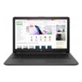 НоутбукиHP 250 G6 (2EV82ES)