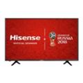 ТелевизорыHisense H50N5300