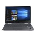 НоутбукиSamsung Notebook 9 Pro 13 (NP940X3M-K03US)
