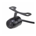 Камеры заднего видаiDial ET-6177