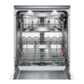 Посудомоечные машиныBosch Serie 8 SMS 88TI36 E