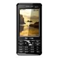 Мобильные телефоныChanghong S6272