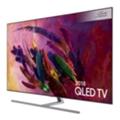 ТелевизорыSamsung QE55Q7FNA