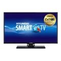 ТелевизорыHyundai FLN 43TS511