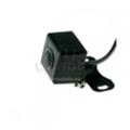 Камеры заднего видаCYCLON RC-23