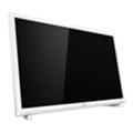ТелевизорыPhilips 24PFS5603