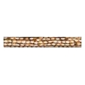 Rako CLASSIC Corn reliefni listela 15x2 ke ko (WLRC2010)