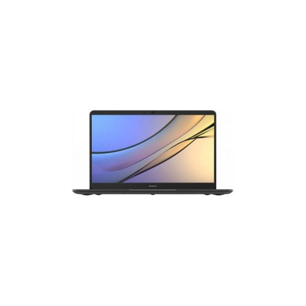 Huawei Matebook D PL-W19 (53010ANS) Space Gray