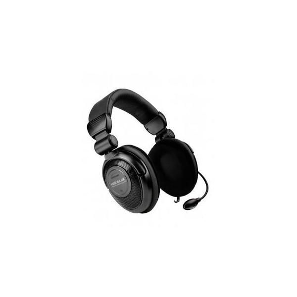 Speed-Link SL-8781 Medusa NX Stereo Gaming Headset
