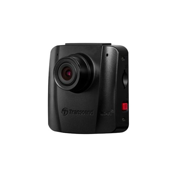Transcend DrivePro 50 (TS16GDP50M)