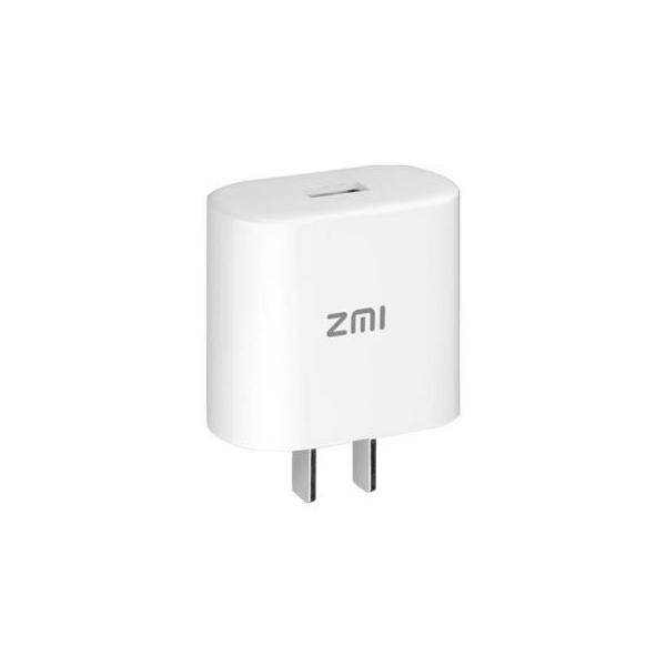 Xiaomi ZMI HA511