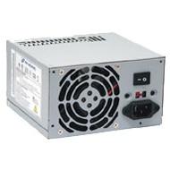 FSP Group ATX-350PNTV2