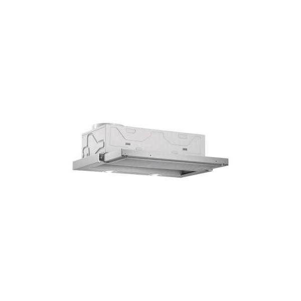 Bosch DFL 064 W 50 IX