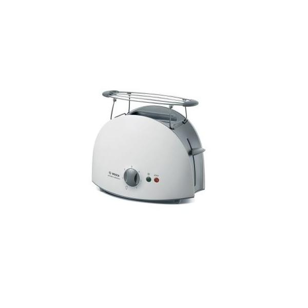 Bosch TAT 6101