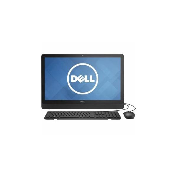 Dell Inspiron 3464 (O34I5810DGL-37)