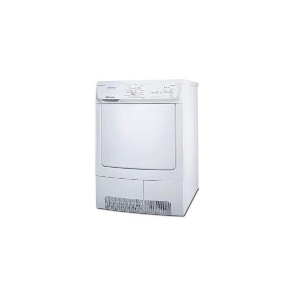 Electrolux EDC 67550W