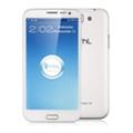 Мобильные телефоныTHL W7s White