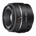 Sony SAL-85F28 85mm F2,8