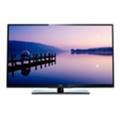 ТелевизорыPhilips 32PFL3078T