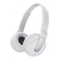 Телефонные гарнитурыSony DR-BTN200 White