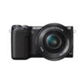 Цифровые фотоаппаратыSony NEX-5T body