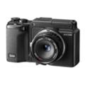 Цифровые фотоаппаратыRicoh GXR