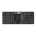 Клавиатуры, мыши, комплектыDune HD Qwerty Black USB
