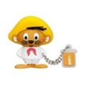 USB flash-накопителиEmtec 8 GB L102 LT Speedy EKMMD8GL102