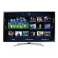 ТелевизорыSamsung UE40F6320