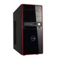 Настольные компьютерыBRAIN BUSINESS PRO B600 (B630.01)