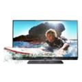 ТелевизорыPhilips 55PFL6007H