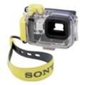 Sony MPK-THE