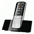 РадиотелефоныGigaset Gigaset SL400