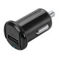 Зарядные устройства для мобильных телефонов и планшетовScosche reVOLT pro C1 (USBC101M)