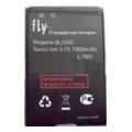 Fly BL3505 (1000 mAh)