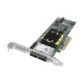КонтроллерыAdaptec RAID 5085