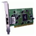 Сетевые картыD-link DGE-550SX