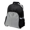 Targus TSB023 Essential Notebook Backpac
