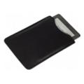 Чехлы для электронных книгSB1995 Modest для Pocketbook Basic 611 кожа гладкая Black (SB150001)