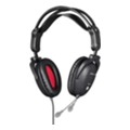Компьютерные гарнитурыSpeed-Link SL-8780 Fellow Stereo Gaming Headset