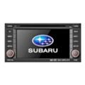 Автомагнитолы и DVDPMS 7532 (Subaru Forester, Impreza)