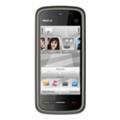 Мобильные телефоныNokia 5228