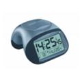 Настольные часы и метеостанцииTFA 981017